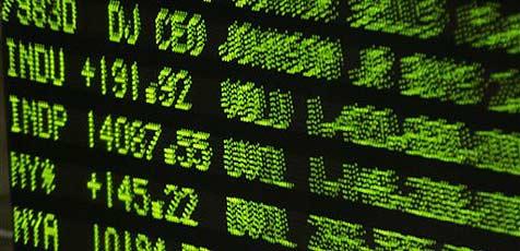 VKB-Bank nicht von Finanzkrise betroffen