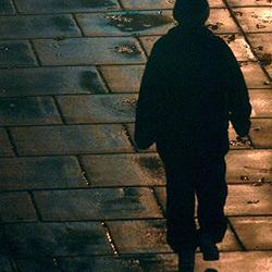 Spaziergänger in Steyr tödlich verunglückt