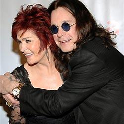 Schrecklich nette Familie Osbourne wieder im TV