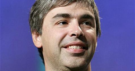 Google-Gründer Larry Page wird Vater - Google-Gruender_Larry_Page_wird_Vater-Nachwuchs_erwartet-Story-142708_476x250px_2_RLa1edNvbo1hg