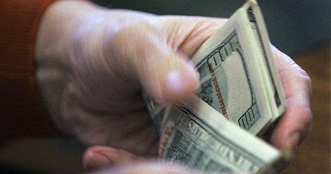 US-Schüler bekommen Geld für gute Noten