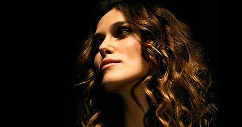 Knightley ist die Beauty-Ikone 2007
