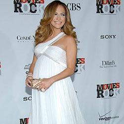 Auch Jennifer Lopez will Scientology-Geburt