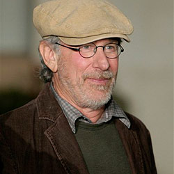 Steven Spielberg erhält Ehrenpreis erst 2009