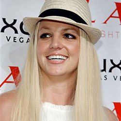 """Paparazzi vor Britney Spears"""" Haus verhaftet"""