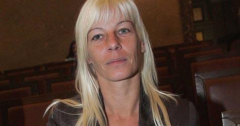 Fischers Ex-Geliebte verklagt Kurzzeit-Ehemann (Bild: Andi Schiel)