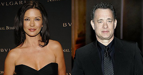 "Hollywood will ""Sisi"" mit Tom Hanks neu verfilmen"