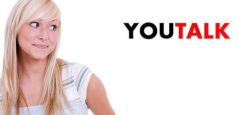 Neuer Handybetreiber YouMobile startet (Bild: YouTalk)