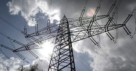 Salzburg AG: Gas wird billiger - und Strom teurer