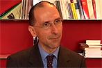 Peter Filzmaier analysiert den US-Wahlkampf