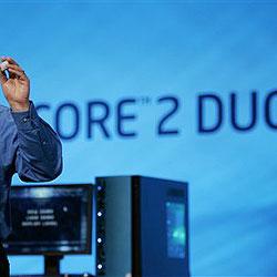 US-Universität verklagt Intel wegen Patentrechten