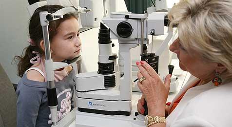 Medizin-Uni für Linz soll Fachärztemangel lindern (Bild: Peter Tomschi)