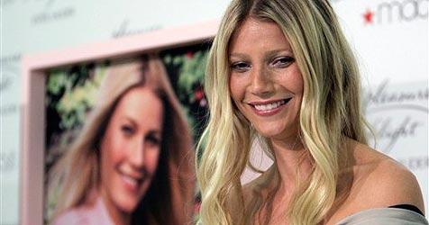 Gwyneth Paltrow will ein Baby adoptieren
