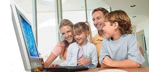 Kindersoftware auf dem Prüfstand (Bild: EasyBits)