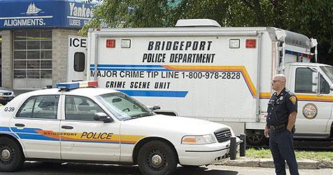 Anrufer bei Polizeistation landeten bei Sex-Hotline