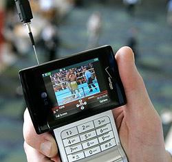 Handy-TV hatte 2007 mehr Ex- als Neukunden