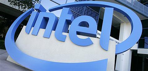 Intel  in USA wegen Bestechung auf Anklagebank
