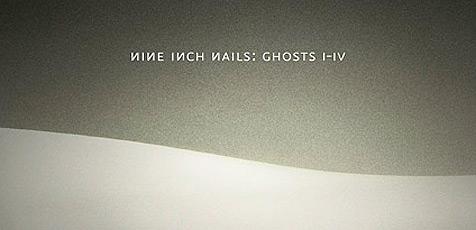 Kostenlose Musik von Nine Inch Nails