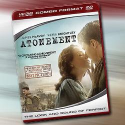 """Universal bringt """"Abbitte"""" als seine letzte HD DVD"""