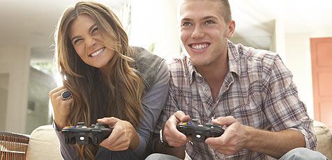 Microsoft senkt Preis der Xbox 360