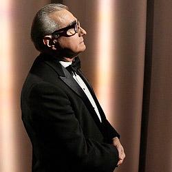 Scorsese arbeitete mit Ex-Killer als Berater