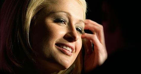 Paris Hiltons Schweizer Agent verhaftet