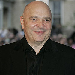 Anthony Minghella starb nach Krebs-Operation