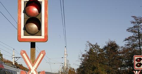 Krumpendorf fordert dringend Bahnunterführung