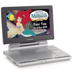 Mobile DVD-Player enttäuschen im Test