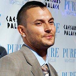 Britneys Ex will alleiniges Sorgerecht für Söhne