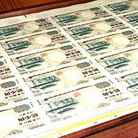 Arbeitsloser findet über 6.000 Euro im Briefkasten