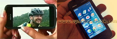 """Und das soll Nokias großer """"iPhone-Killer"""" sein?"""