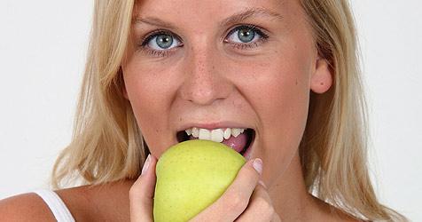 Frutarier & Co.: Wann Extremkost ungesund wird (Bild: Peter Tomschi)