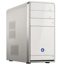 PCs mit OS X für 400 Dollar