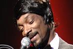 Snoop Dogg singt Roy Black!