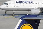 Verkauf an die deutsche Lufthansa perfekt