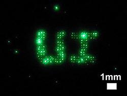 """Nach Plasma, LCD und OLED kommt jetzt """"FED"""""""