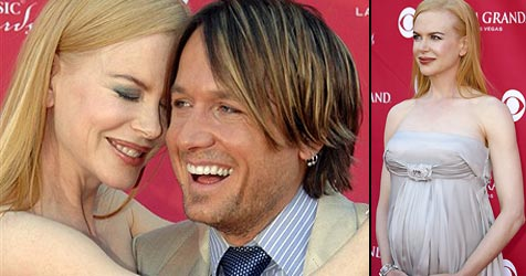 Nicole Kidman wehrt sich gegen Millionenangebote