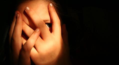 22-Jährige in Gehörlosenanlage vergewaltigt (Bild: APA)