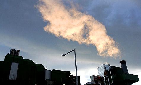 Keine dicke Luft mehr in Kleinmünchen (Bild: APA)