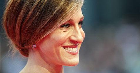 """Sarah Jessica Parker ist """"absolut nicht wie Carrie"""""""