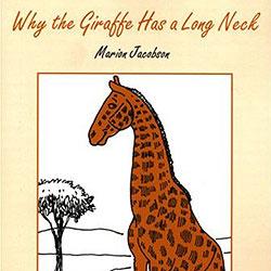 Es ist nie zu spät: 95-Jährige schreibt Kinderbuch