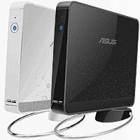Asus will den Desktop-Markt erobern