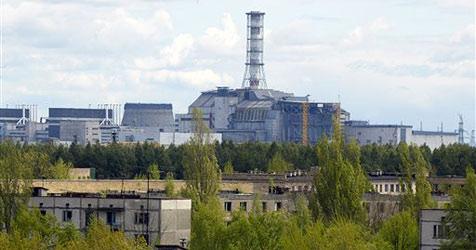 """FPÖ fordert Studie über """"Tschernobyl-Kinder"""""""