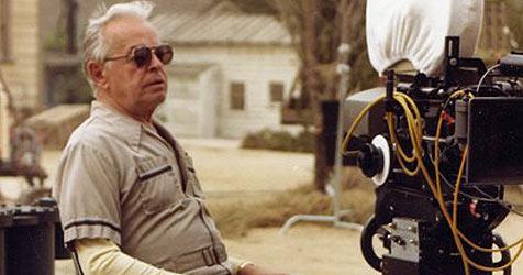 """Regisseur und Komponist von """"Star Trek"""" sind tot"""