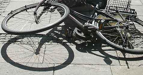 Schülerin bei Unfall schwer verletzt (Bild: Jürgen Radspieler)