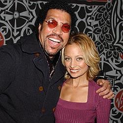 Lionel Richie über die Sorgen mit Tochter Nicole
