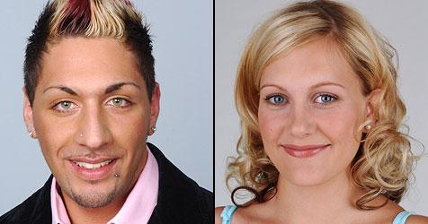 """""""Big Brother"""" hat sein erstes Baby (Bild: Endemol)"""