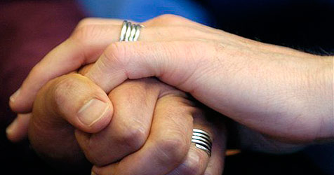 Australier vergaß, dass er verheiratet war