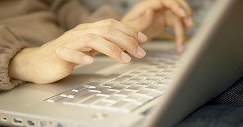 Passwörter und Fotos bei PC-Reparatur geklaut (Bild: © [2008] JupiterImages Corporation)